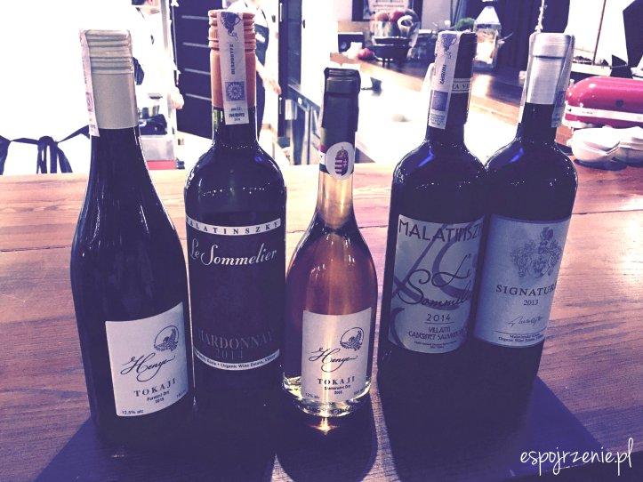 wina2.jpg
