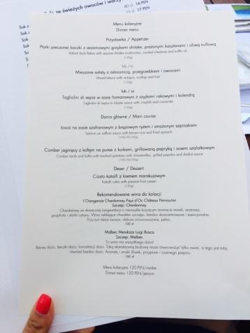 menu-niedziela