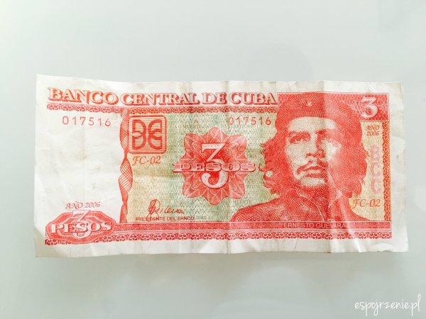 peso.jpg