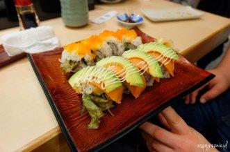 sushi-po