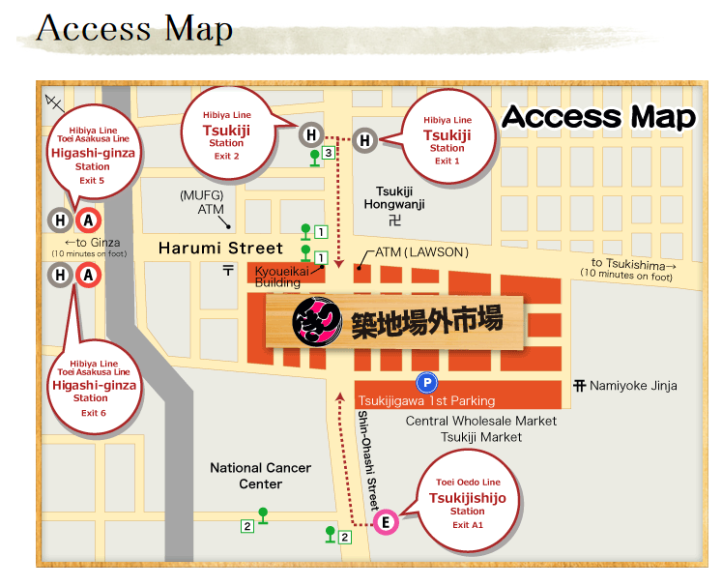 access map.png