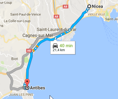 antibes.png