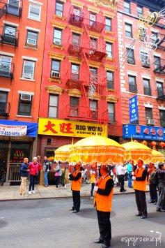 Chinatown_2